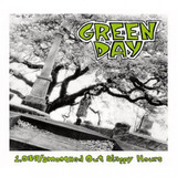 Cd Green Day   1 039 smoothed Out Slappy Hours