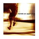 Cd Hands On Approach   Blown   Nacional