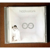 Cd Hoobastank   The Reason