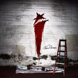Cd I See Stars New Demons {import} Novo Lacrado