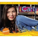 Cd Icarly: Music From And Inspired By The Hit Tv Show