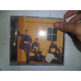 Cd Importado   The Cranberries   To The Faithful Departed