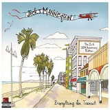 Cd Jack s Mannequin Everything In Transit  10th Anniversary