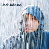 Cd Jack Johnson   Brushfire Fairytales   Novo E Lacrado
