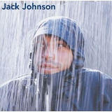 Cd Jack Johnson Brushfire Fairytales