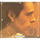 Cd Jacques Brel  J arrive  vol  12