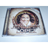 Cd Jennifer Lopez Mega Hits