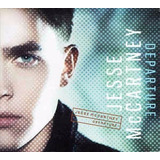 Cd Jesse Mccartney Departure   Bonus
