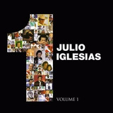 Cd Julio Iglesias  Volume 1   Digipack