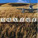 Cd Kansas Somewhere To Elsewhere   Usa