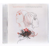 Cd Ladytron   Witching Hour   Trama   2005