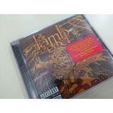 Cd Lamb Of God   Killadelphia