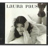 Cd Laura Pausini 1995 Import Germany