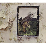 Cd Led Zeppelin   Iv   Deluxe   2 Cd s Digipack  987658