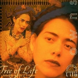 Cd Lila Downs Tree Of Life Arbol De La Vida  importado