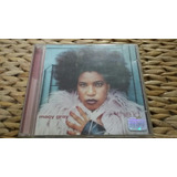 Cd Macy Gray the Id 1203