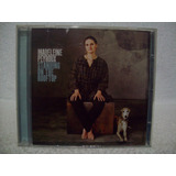 Cd Madeleine Peyroux  Standing On The Rooftop