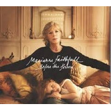 Cd Marianne Faithfull   Before The Poison   Ótimo Estado