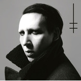 Cd Marilyn Manson - Heaven Upside Down (993502)