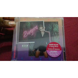 Cd Miley Cyrus Bangerz Lacrado
