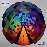 Cd Muse   The Resistance   967787