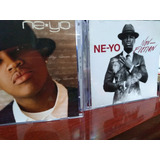 Cd Ne yo In My Own Words   Non Fiction