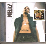 Cd Nelly   Country Grammar  c  City Spud  Murphy Lee And Ali