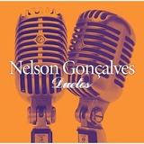 Cd Nelson Goncalves   Duetos  949885