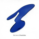 Cd New Order   The Best Of  914210