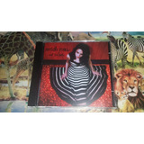 Cd Norah Jones Not Too Late Original Excelente Estado