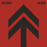 Cd Nx Zero   Norte   Digipack  990415