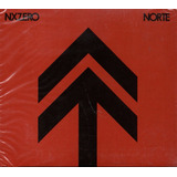 Cd Nx Zero   Norte