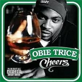 Cd Obie Trice Cheers