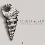 Cd Of Mice & Men Restoring Force: Full Circle  import  Novo