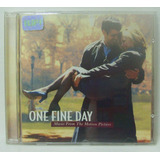 Cd One Fine Day   Music From The Motion Picture   329