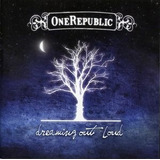 Cd Onerepublic Dreaming Out Loud Importado