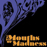Cd Orchid   The Mouth Of Madness