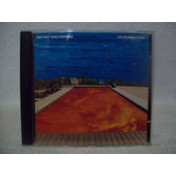 Cd Original  Red Hot Chili Peppers  Californication