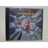 Cd Original Sequentia  Ancient Music For A Modern Age