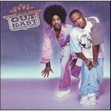 Cd Outkast   Big Boi & Dr  Dre Present   Arista 2001