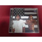 Cd Outkast Stankonia