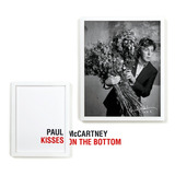Cd Paul Mccartney   Kisses On The Bottom   Digipack  978708