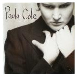 Cd Paula Cole Harbinger   Usa
