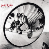 Cd Pearl Jam   Rearviewmirror greatest Hits  digipac 942869