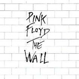 Cd Pink Floyd   The Wall Box Duplo  original E Lacrado