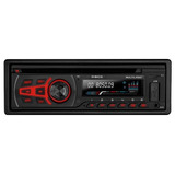 Cd Player Com Bluetooth Mp3 Usb Aux   Multilaser Disco P3322