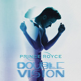Cd Prince Royce Double Vision