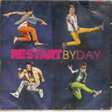 Cd Restart   By Day   Novo
