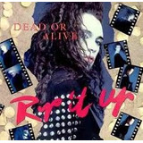 Cd Rip It Up Dead Or Alive