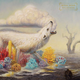 Cd Rival Sons   Hollow Bones   Digipack